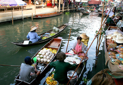 Thailand_0277 2