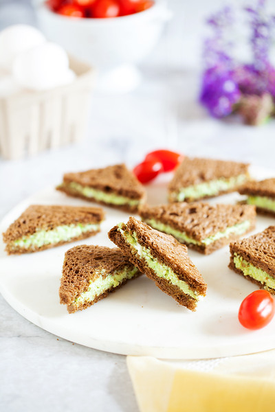 avocado-egg-salad-sandwiches-9a.jpg