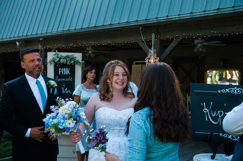 Kupka wedding Photos-524.jpg