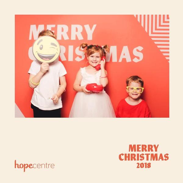 181209_205236_YBV26735_- Hope Centre Moreton.MP4