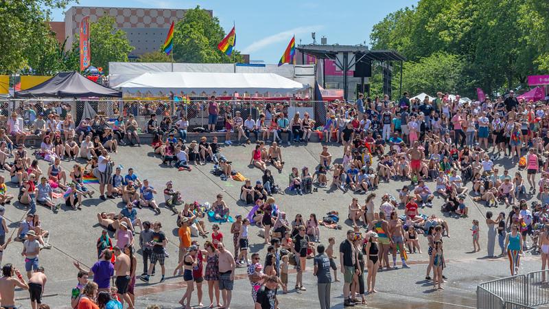 Pride2018-11.jpg