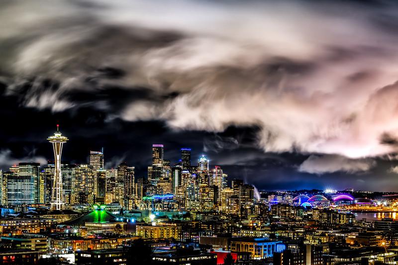 SeattleCloudDrama.jpg
