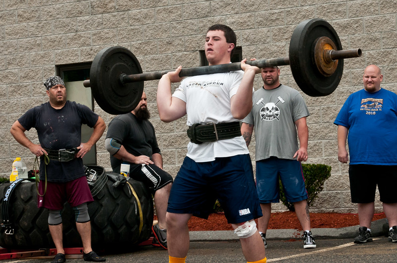 Fitness Revolution Strongman Challenge 2011_ERF3629.jpg
