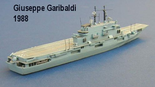 G. Garibaldi-3 CVH Mod..jpg
