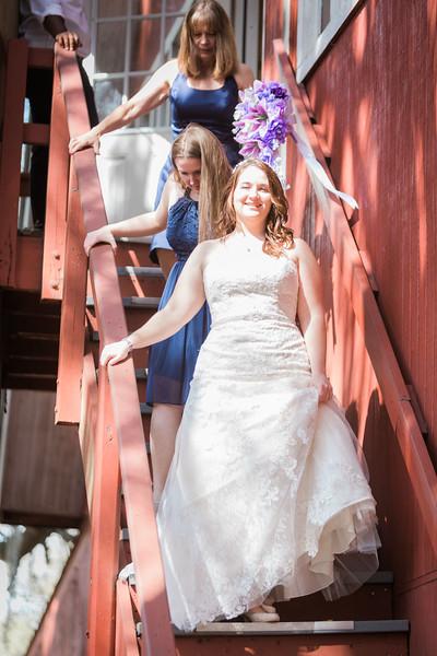 ELP0312 DeRoxtro Oak-K Farm Lakeland wedding-457.jpg