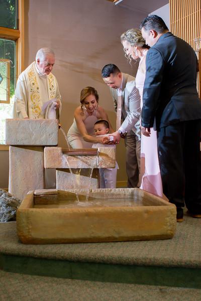 Gerardo, Daniel and Alexa Baptism-68.jpg