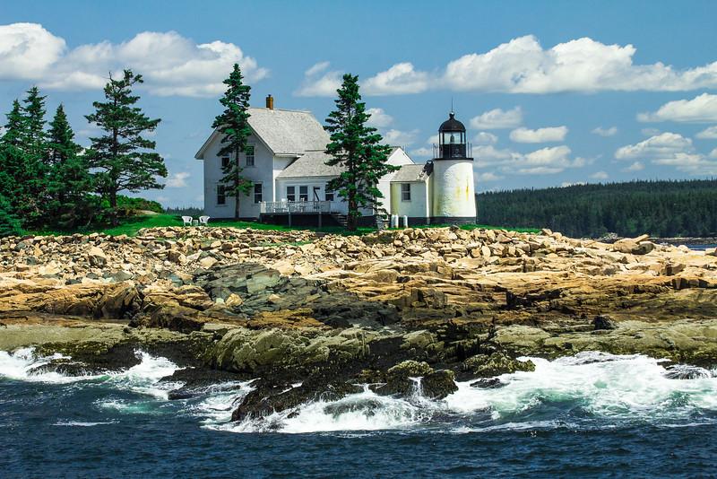 Summer at the Lighthouse.jpg