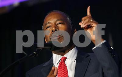 presidentelect-trump-chooses-former-campaign-rival-ben-carson-to-be-housing-secretary