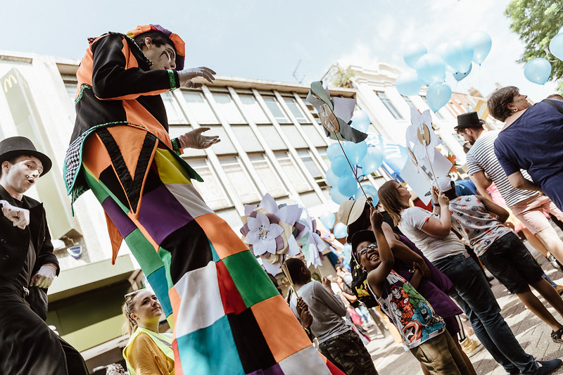 237_Parrabbola Woolwich Summer Parade by Greg Goodale.jpg