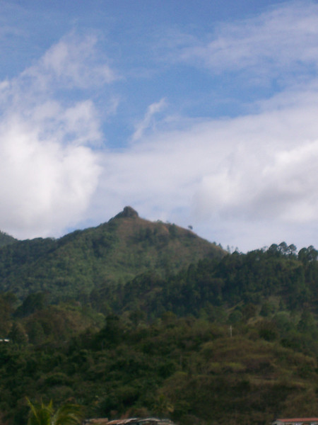 Honduras '09 002.jpg