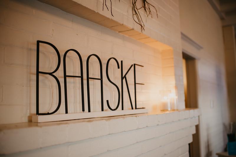 Baaske-556.jpg