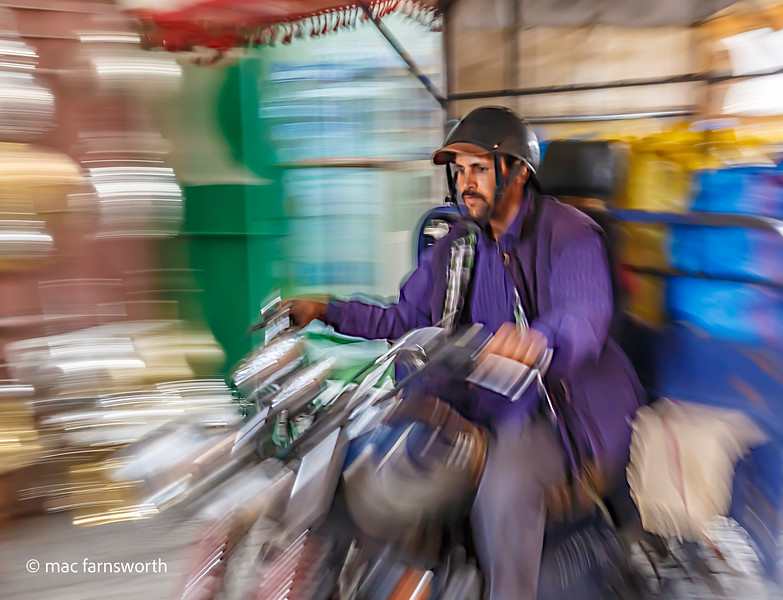 Morocco056October 09, 2017.jpg