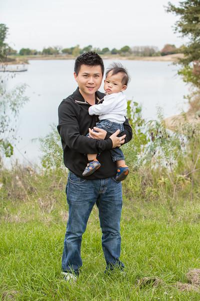 trinh-family-portrait_0060.jpg