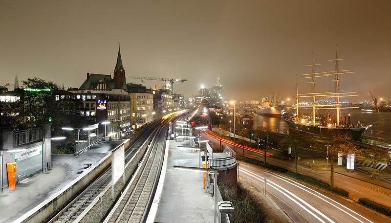Bild-Nr.: 20091208-_MG_6766-m-Andreas-Vallbracht | Capture Date: 2014-03-15 14:39