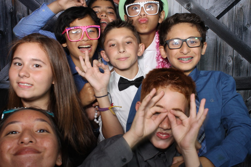 Evan_Bar_Mitzvah_Individuals_ (265).JPG