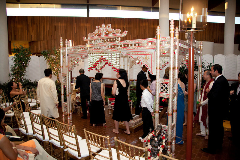 Emmalynne_Kaushik_Wedding-807.jpg