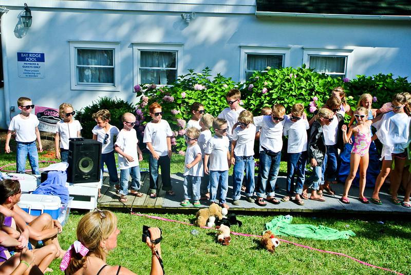 2013 Bay Ridge Musical-206.jpg