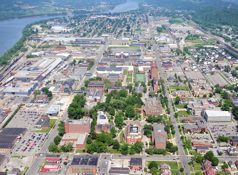 campus2145.jpg