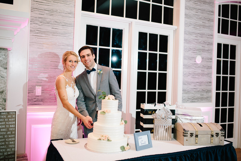 Kira and Kevin Wedding Photos-965.jpg