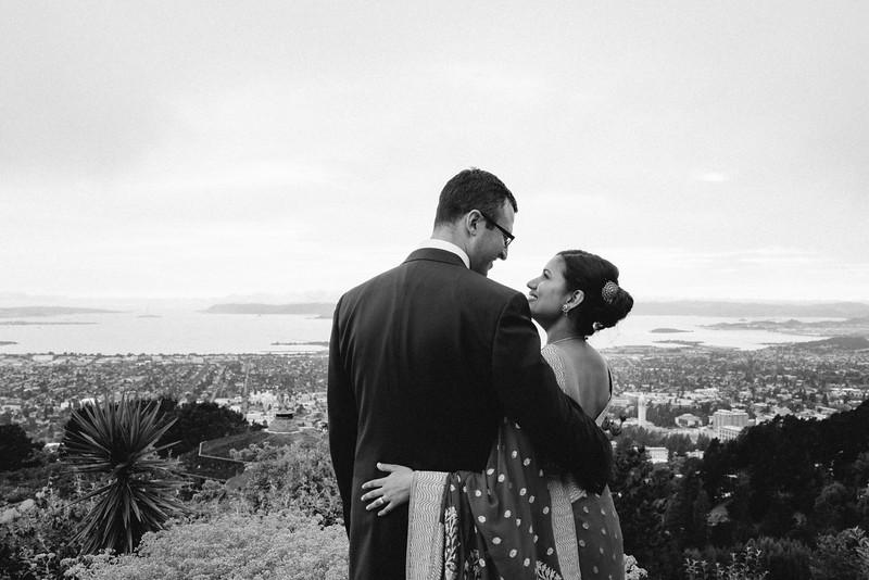 020-2344-Anjana-and-Noah-Wedding.jpg