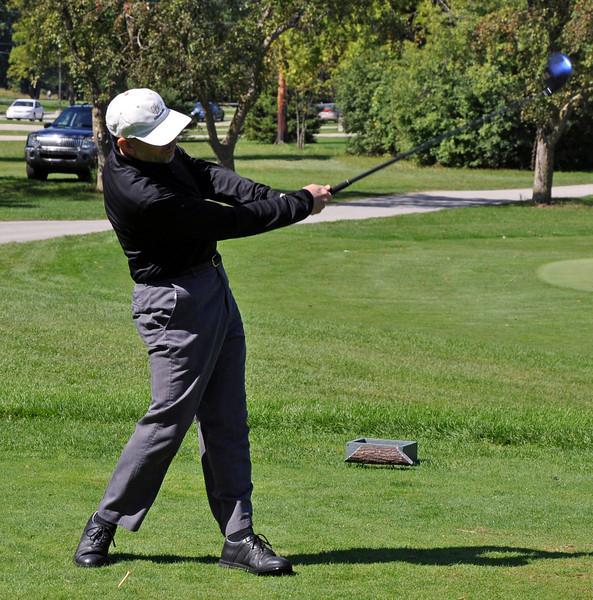 Assumption BVM Golf 8-30-09-027.JPG