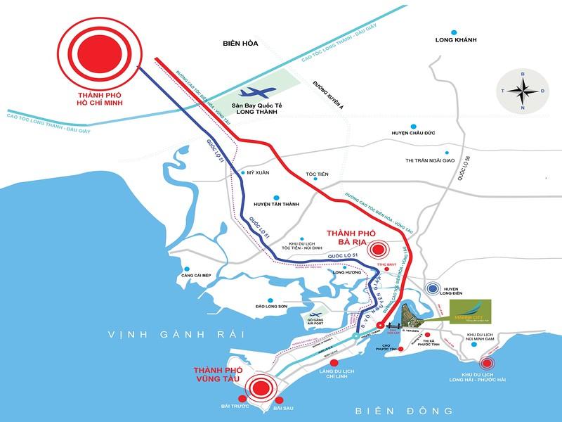 marine-city-map.jpg