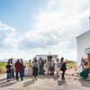 Bishop Dykes Wedding-240