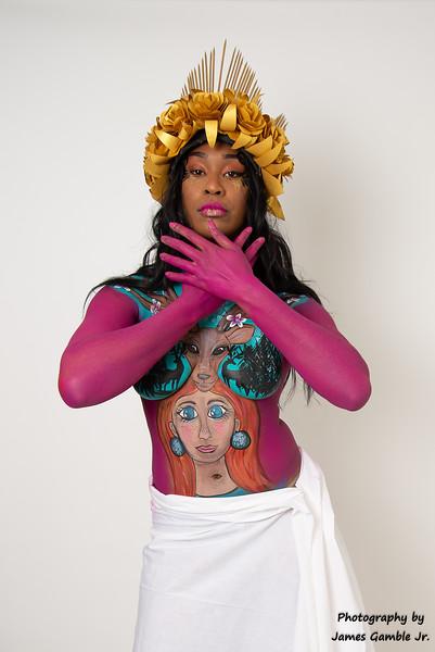 Body-Paint-Jam-4150.jpg