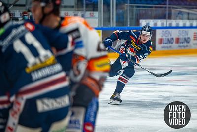 201222 Sparta - Frisk Asker