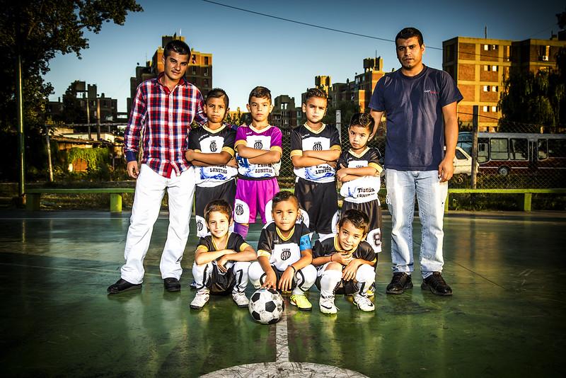 Las Torres-2179.jpg
