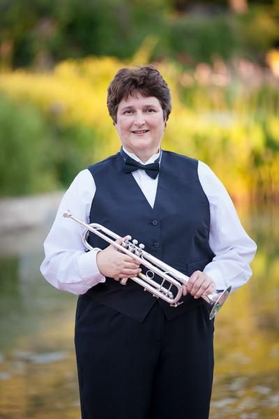 2014.07.08 Clarion Herald Trumpets 37.jpg
