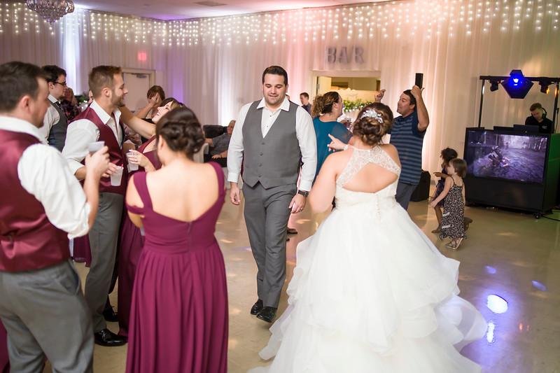 Marissa & Kyle Wedding (731).jpg