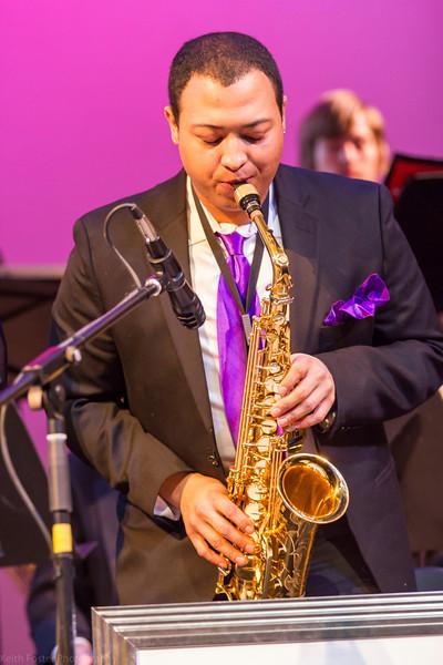 Jazz-Jan2014-KeithFoster-55.jpg