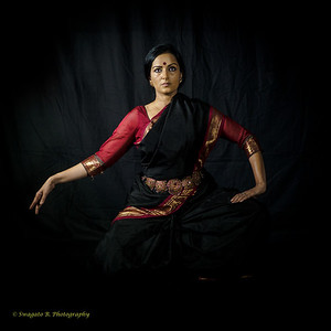 Vidhya_Draupadi_allShots