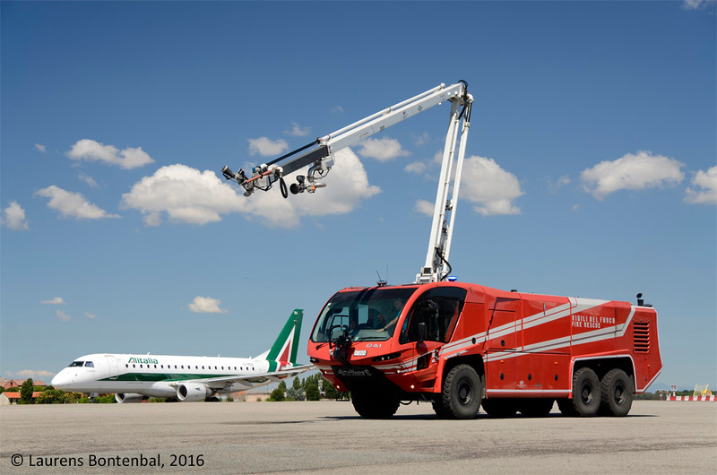 Linate Oshkosh Striker BAI 1024x678_DSC8211.jpg