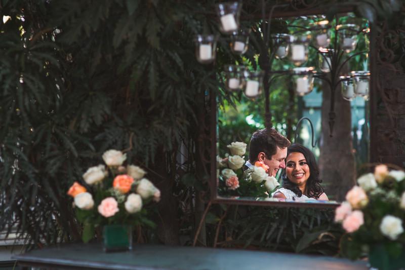 Chris & Shefah Wedding-126.jpg