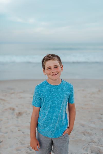 Beach 2019-14.jpg