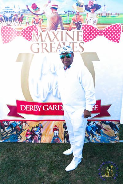 Maxine Greaves Pure White Derby Garden Soiree 2016-431.jpg