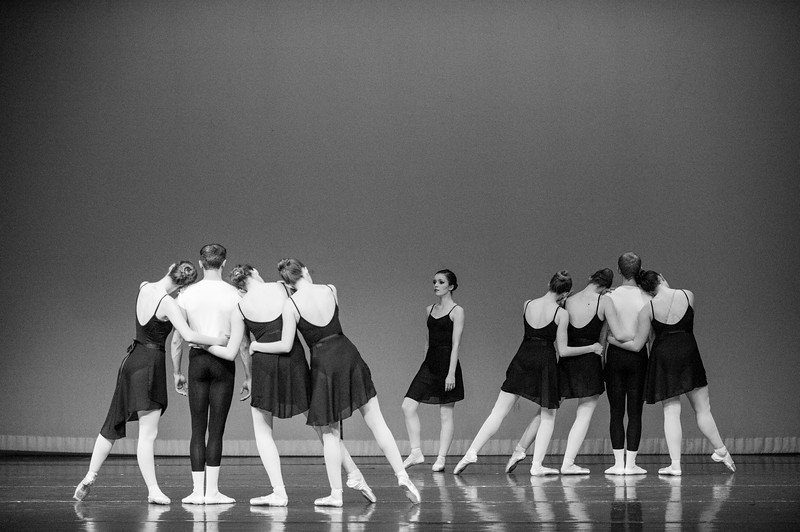 BalletETC-5724.jpg