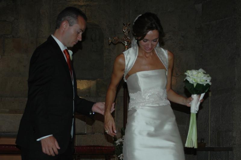 stephen_and_carmen_wedding_monastery_stephen_carmen.jpg