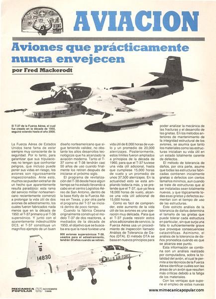 aviones_que_nunca_envejecen_noviembre_1988-01g.jpg