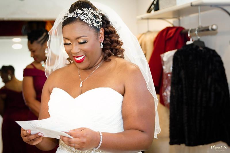 Chante & Ellis Wedding-184.jpg