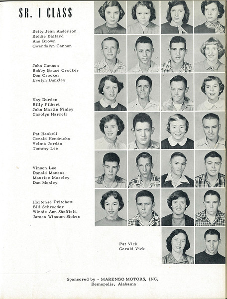 1954-0014.jpg