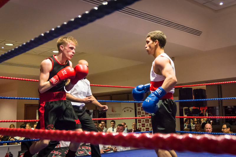 -Boxing Event March 5 2016Boxing Event March 5 2016-18590859.jpg