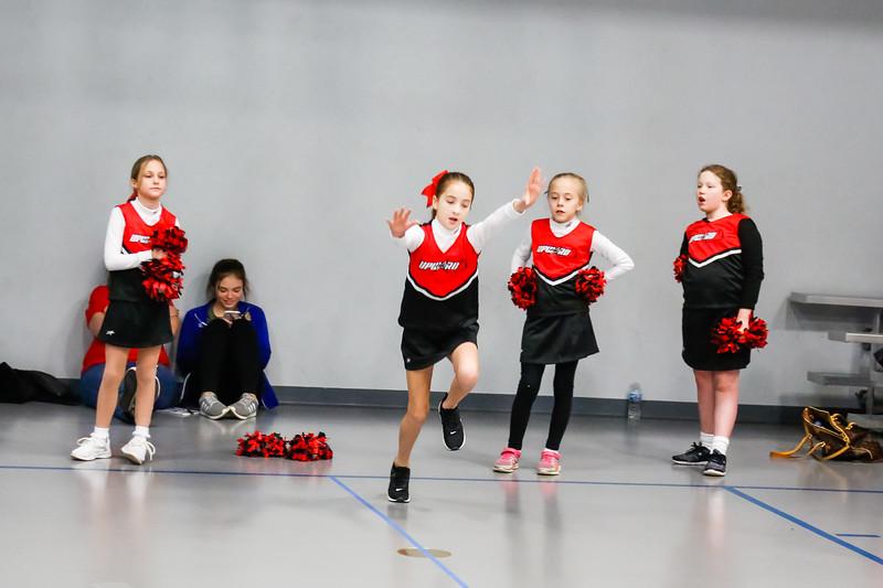 Upward Action Shots K-4th grade (736).jpg