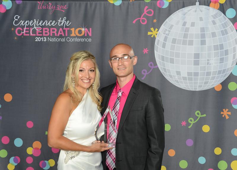 NC '13 Awards - A2 - II-320_17633.jpg