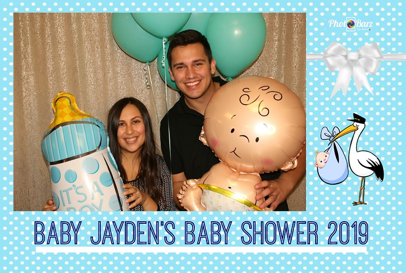 Jayden Baby Shower25.jpg