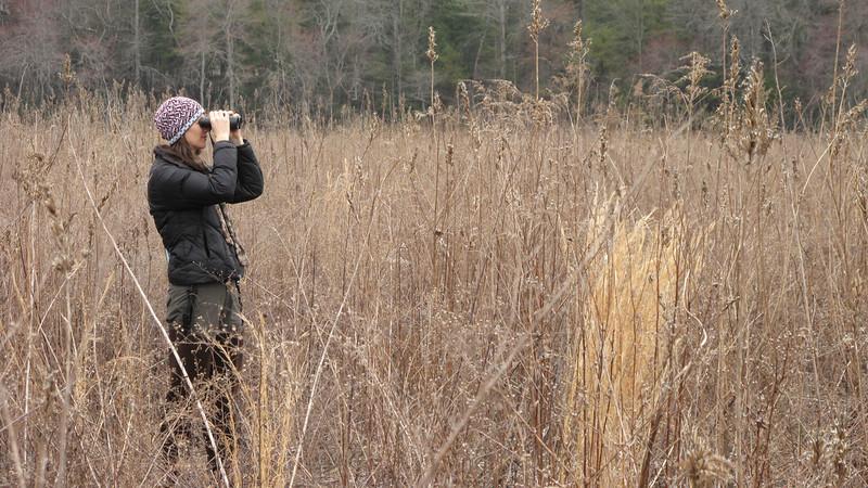 2012 03-Ochlawaha birds Sue Cameron with binocs 2.JPG
