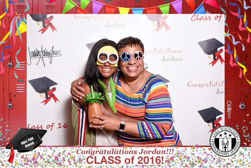 Jordan's Graduation Party Photobooth by 106FOTO-023.jpg