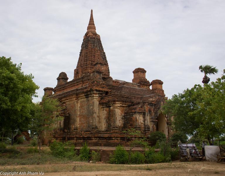 Uploaded - Bagan August 2012 0074.JPG